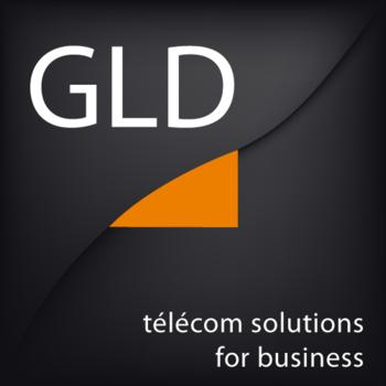 contact gld partenaire orange et sony pro cannes 06. Black Bedroom Furniture Sets. Home Design Ideas